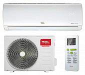 Сплит-система TCL ONE INVERTER TAC-09HRIA/E1